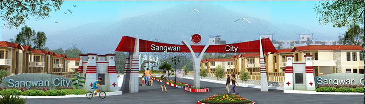 sangwan-landco-header
